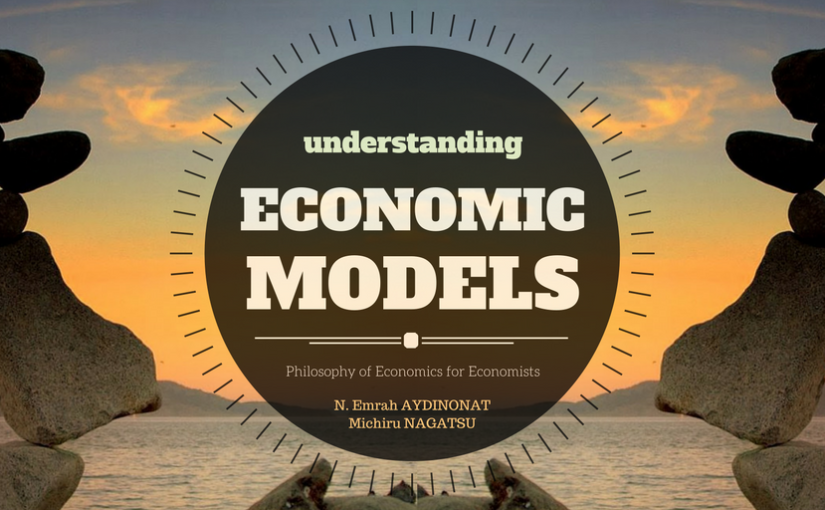 Understanding Economic Models (Course)